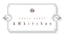 PASTA HOUSE AWkitchen