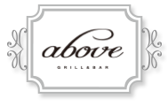 above GRILL&BAR